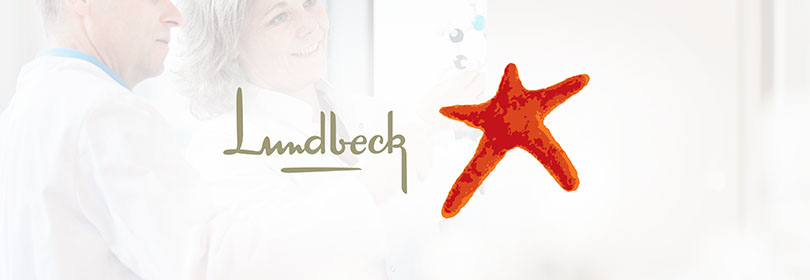 Lundbeck US Tops Corporate Reputation Rankings for Third Consecutive Year