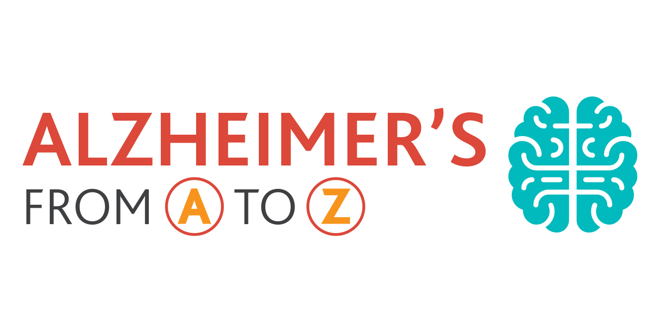 Infographic: Guide to Alzheimer's Fundamentals, from A to Z