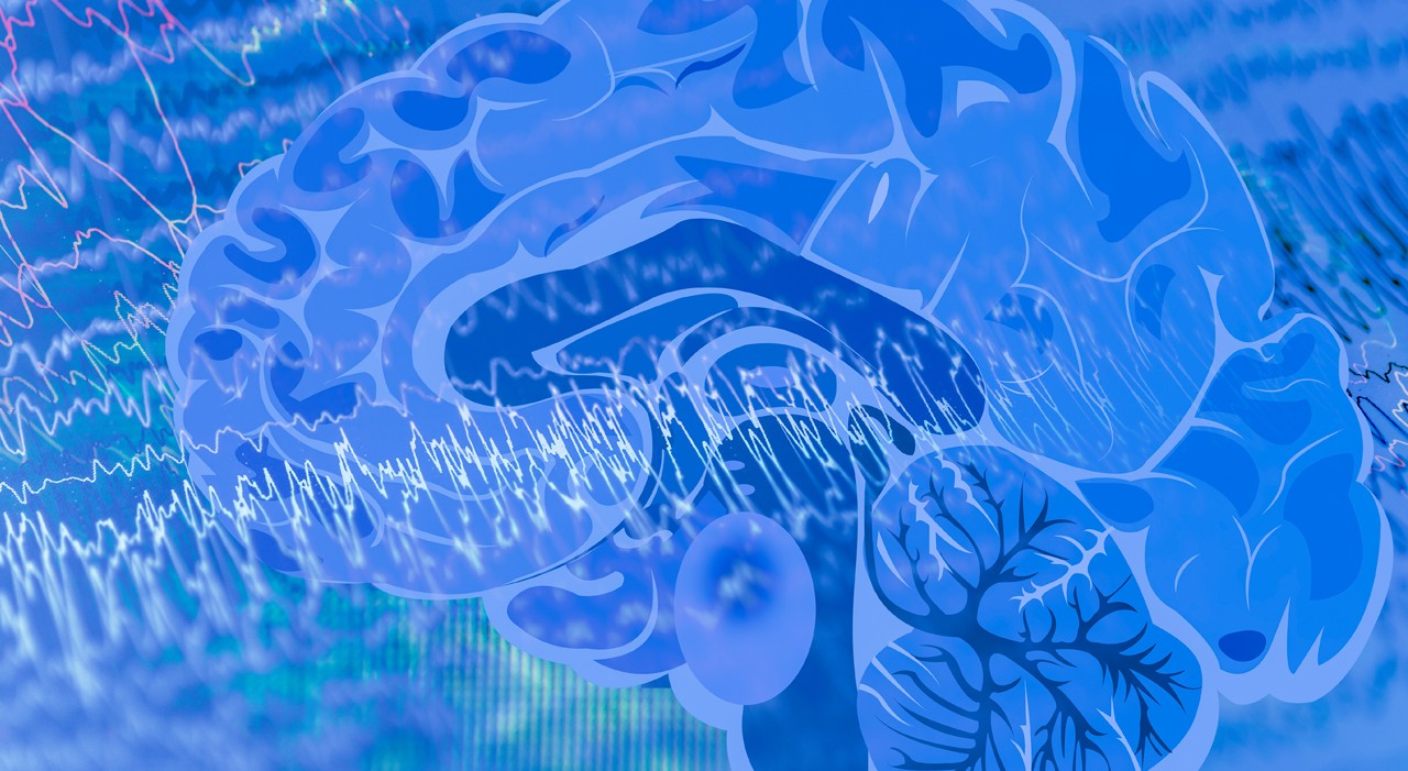 The Hunt for Schizophrenia Biomarkers